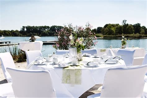 Location Hochzeit by Bamboo Club Erfurt