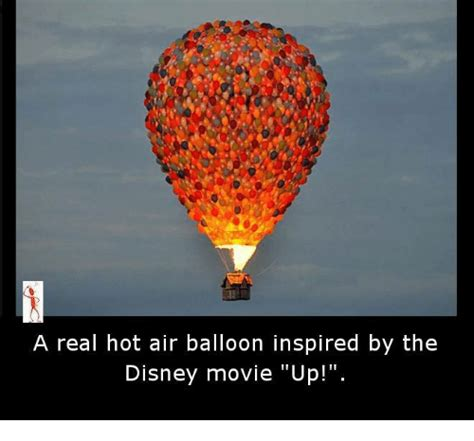 Balloon Memes - 25 best memes about hot air hot air memes