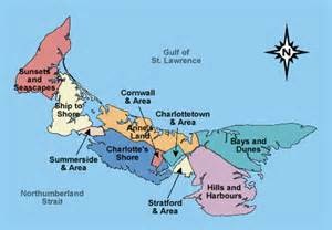 mls maps canada about pei allan weeks real estate co