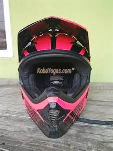 Pasaran Helm Cargloss review helmet cargloss ahrs croos beat sudah dd ring lads