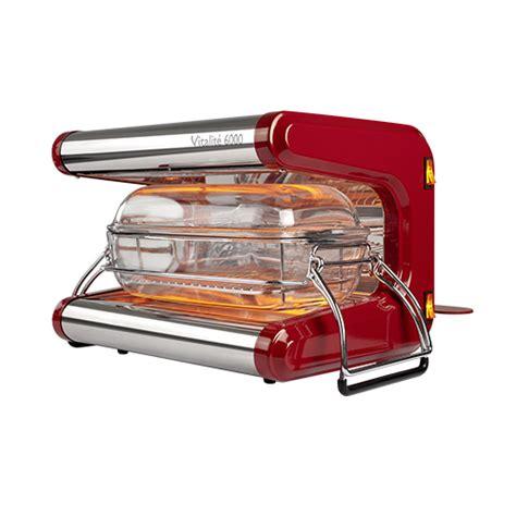 livre cuisine basse temp駻ature omnicuiseur vitalit 233 la cuisson basse temp 233 rature