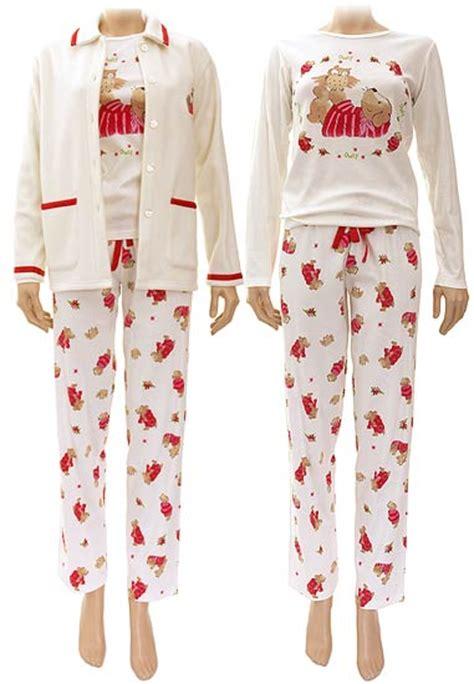 Baju Tidur Anak 870115 55rb grosir piyama tanah abang pusat grosir baju murah tanah abang