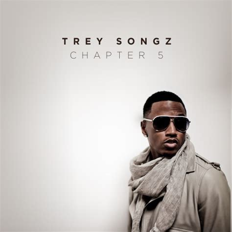 chapter v intro trey songz mp download trey songz forever yours