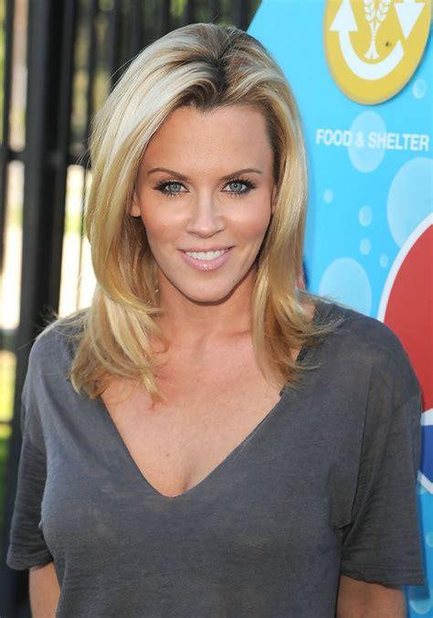 jenny mccarthys hair 100 ideas to try about jenny mccarthy entertainment