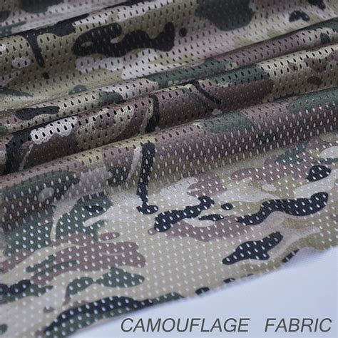 net pattern camo deep multicam pattern camouflage camo net cover military