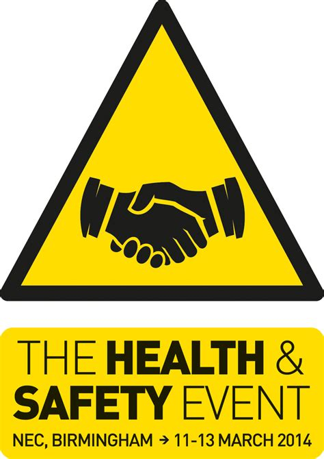cross cutting themes education scotland hss join the debate at the health safety event