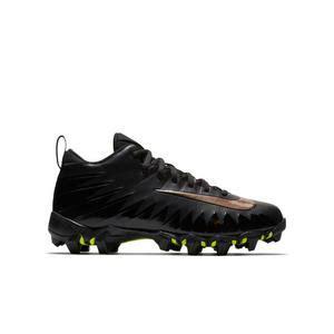 hibbett sports football shoes football cleats hibbett sports