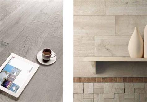 pavimenti conca fast prezzi emejing conca ceramiche pictures acrylicgiftware us