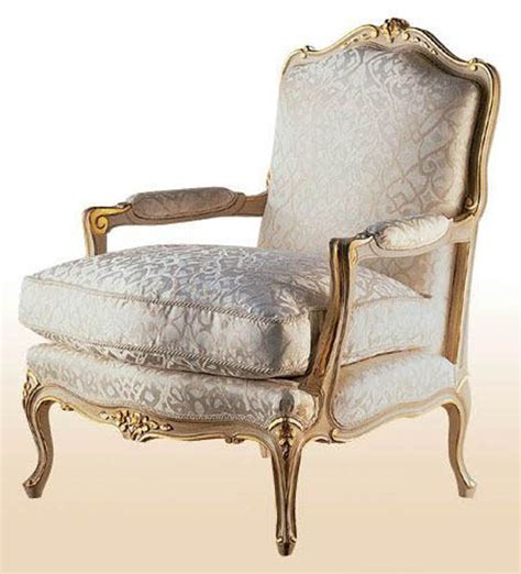 louis upholstery modern interior design in louis xv style luxurious room