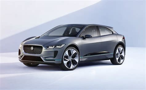 jaguar electrical jaguar electric car auto car