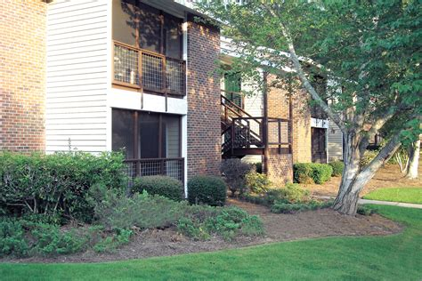 1 bedroom apartments columbus ga 1 bedroom apartments columbus ga 28 images one bedroom