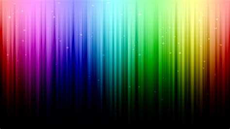 regenbogen tapete rainbow abstract backgrounds 1694 hd wallpapers abstract