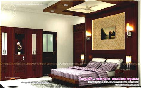 bedroom indian design east designs soezzy easy