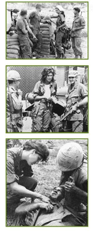 the vietnam war 1956 1975 1841764191 1000 images about vietnam war 1956 1975 2 on vietnam war vietnam and south vietnam