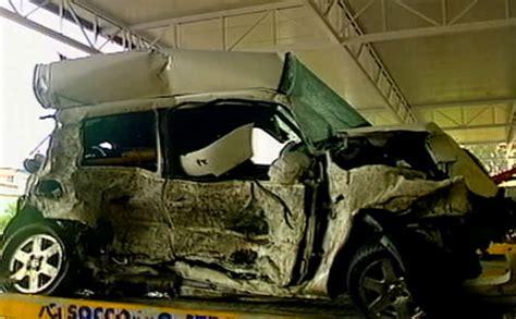 incidente san in fiore tragedia sulla 107 morti in uno scontro 5 giovani a san