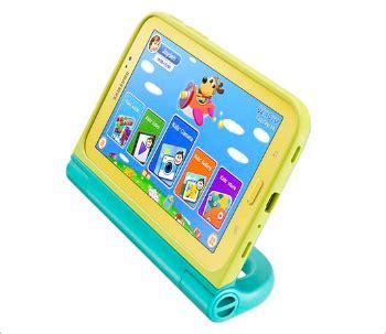 Tablet Samsung Khusus Anak samsung rilis galaxy tab 3 khusus untuk anak anak kabar