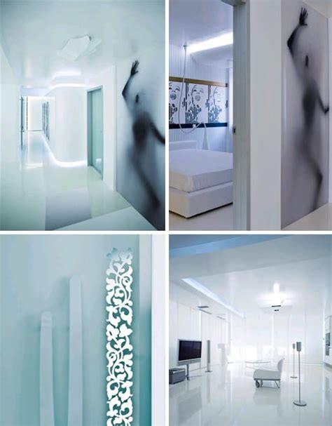 interior design tiny apartment 9 amazing apartment interior designs cool condo plans