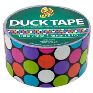 duct colors duct thriftopia colors patterns of duct