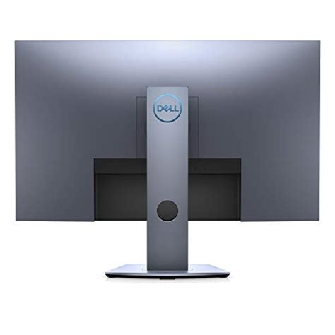 dell s2719dgf 27 0 quot 2560x1440 155 hz monitor s2719dgf pcpartpicker
