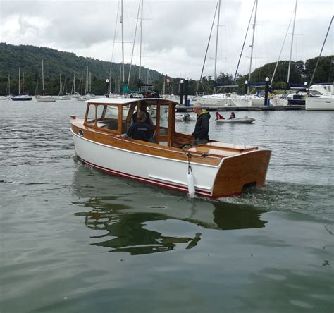 patterson boats motor yachts patterson boatworks