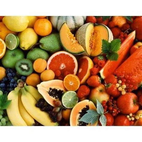 alimenti contengono glucosamina integratori alimentari e bodybuilding il mio doping