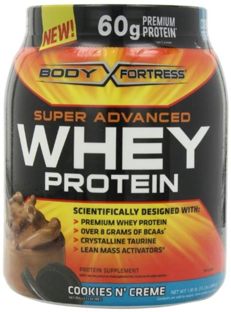 b protein powder for weight gain protein shakes to gain weight best recipes powders tips