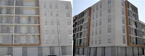 pisos solidarios otra constructora valenciana alquila sus pisos a