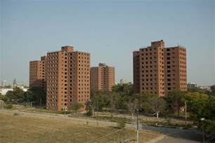 lowest housing prices in usa 100 low cost house usa low america s rental housing joint center for housing studies