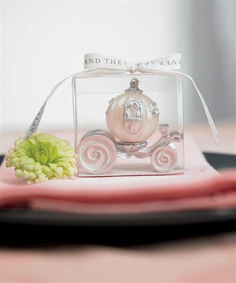 Wedding Favour Decorations by Cinderella Wedding Favors Wedding Planning