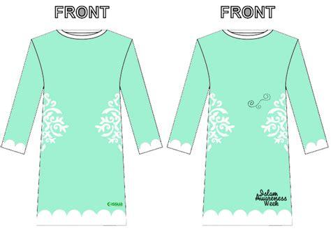 design jersey muslimah chira muslimah s gallery house of muslimah s t shirt