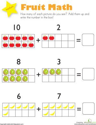 printable worksheets for jr kg free worksheets 187 worksheets for junior kg free math