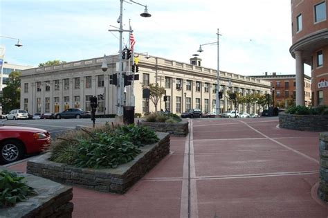 Yonkers Post Office 10701 65 best yonkers ny images on