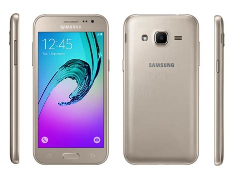 samsung galaxy j2 2017 launched in india specs techandroids
