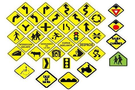preguntas frecuentes examen de conducir colombia seguridad vial virtual cosevi