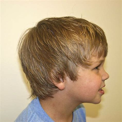 childrens haircuts boston 17 best ideas about hair styles for boys on pinterest