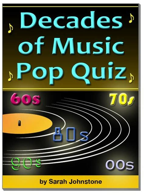 in the 70s tv trivia of the seventies answers 50s 60s 70 80s 90s music trivia game autos post