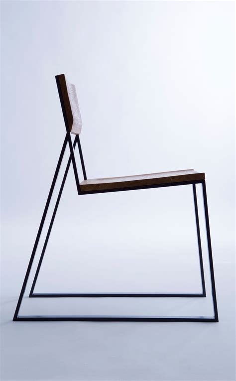 Minimalist Chair Design Best 25 Chair Design Ideas On Chair Wood