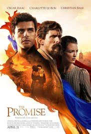 film a promise subtitrat the promise 2016 filme online