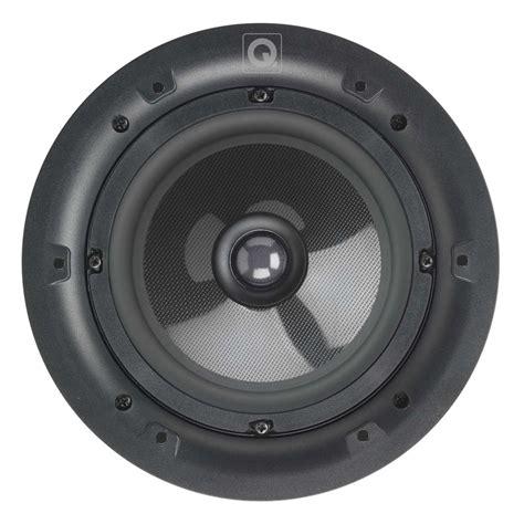 decken lautsprecher q acoustics qi65cp decken lautsprecher kaufen bei hifisound de