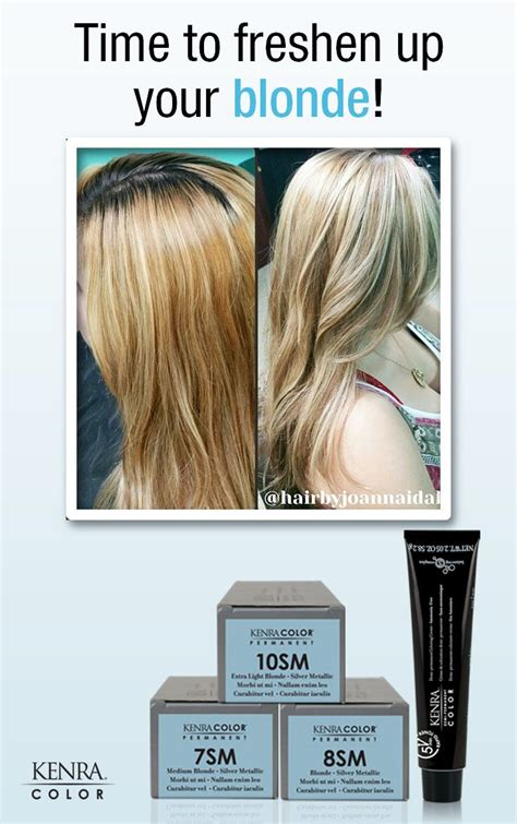 will 40 volume lift hair color 24 best images about kenra on colors