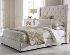King Size Beds Names Modern Headboards For King Size Beds With Only