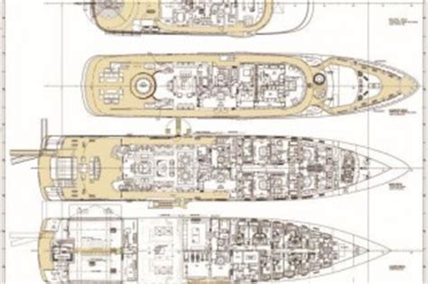 yacht tv layout layout image gallery luxury yacht gallery browser
