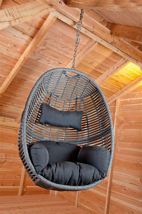 schommelstoel tuin rotan hangstoel tuin schommelstoel voor buiten hangende stoel