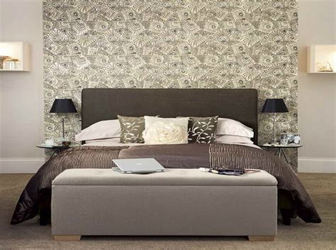 classy bedroom wallpaper elegant bedroom decorating ideas extraordinary elegant