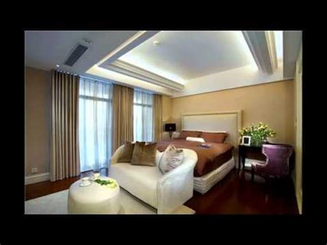 home interior design youtube sanjay dutt new home interior design 1 youtube