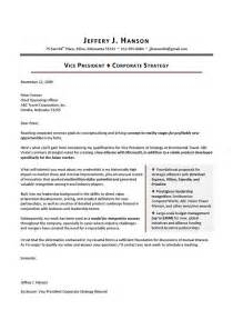 Best Cover Letters For Resumes best cover letters for resumes drugerreport732 web fc2 com