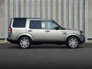 2013 land rover lr4 price photos reviews features