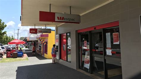 westpac bank westpac looks to laurieton branch port macquarie news