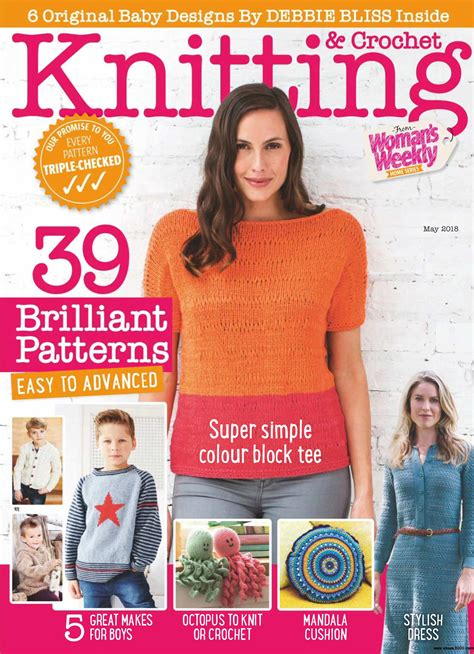 home design suncoast florida 2017 free ebooks download knitting crochet from woman s weekly may 2018 free