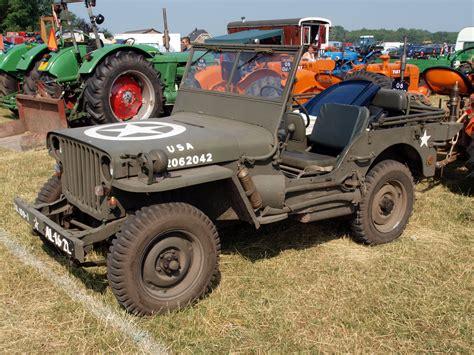 File Willys Ford Jeep Hoodno Usa 2062042 Jpg Wikimedia